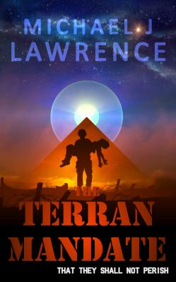 book_cover18
