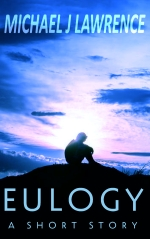 book_cover_eulogy-b