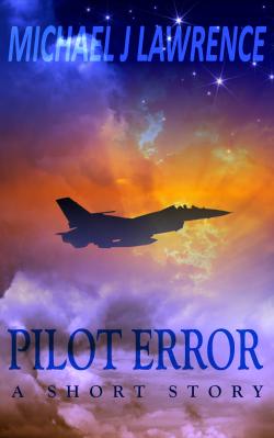 PilotError-b