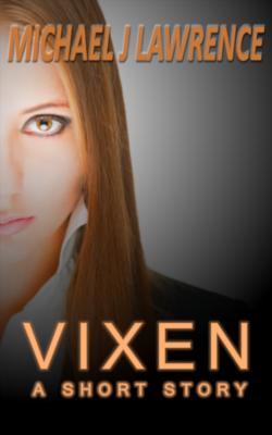 Vixen_400